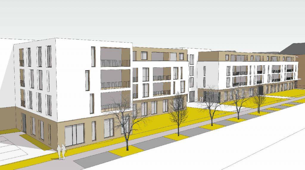 lamberty wogebe projektentwicklung thyrsusstraße 01